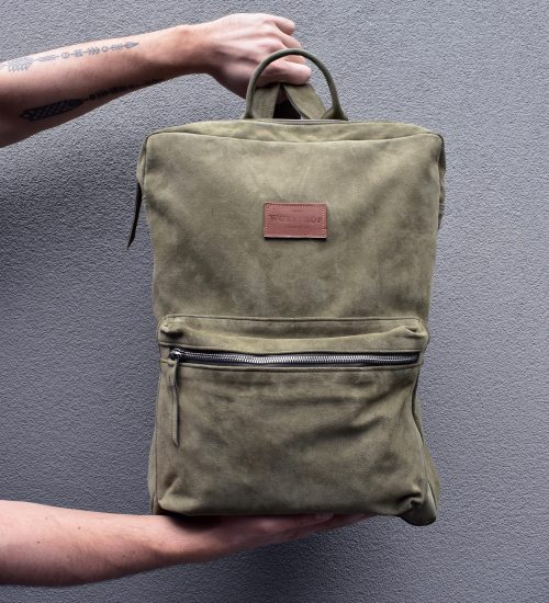 booksbackpack_sage_main theworkshopshoes