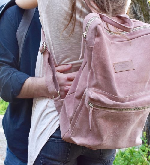 backpack-books dusty pink_main_theworkshopshoes